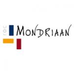 Roc-Mondriaan-Square-180x180