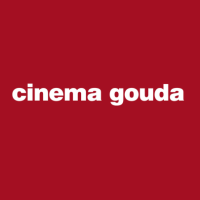 cinema gouda