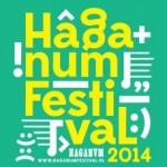 haganum festival